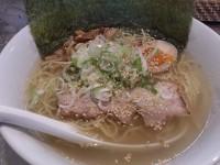 20141021_sanji_inarityo_siora
