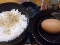 20141023_tukitosuppon_sinbasi_tkgsp