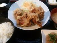 20141122_tiiti_sinbasi_karatei