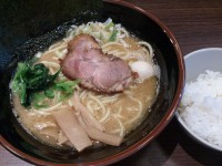 20141126_kouhokuya_daimon_ra