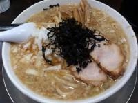 20141216_jun_kamata_tyukasoba