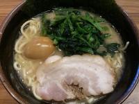 20141219_itikakuya_katidoki_rahrat