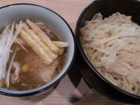 20141230_momonoki_gyoenmae_siotuke