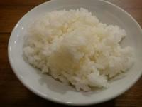 20150217_hongouya_hongou3_rice