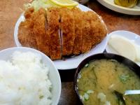 20150324_daikin_nisihatiouji_chickenkatsu