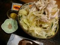 20150408_umintyusyubou_tokyo_yamamoriyasaisoba