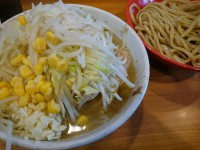 20150614_jiro_yaen2_naminorituke