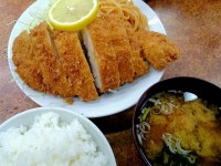 20150819_daikin_nisihatiouji_chickenkatsu