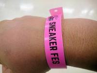 20150907_snakerfes_ikebukuro_listband