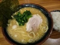 20150909_ogikubosyouten_ogikubo_ra