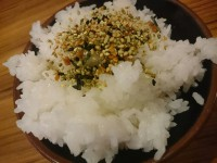 20150930_ikkakuya_daimon_rice