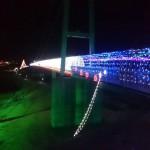 第30回宮ケ瀬クリスマスみんなのつどい@神奈川県愛甲郡