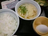20151226_nakau_morning_kodawarieggasateikoudon