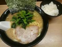 20160201_umayasuidoubashi_suidoubasi_raho