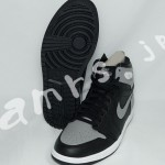 NIKE AIR JORDAN 1 RETRO HIGH OG SHADOW