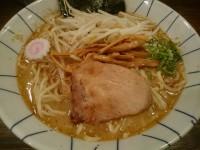 20160218_kiraku_onarimon_misoram