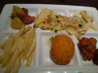 20160314_assort_hinodeaeonmall_food001