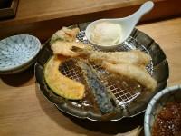 20160315_tenpurakanekohannosuke_mitukosimae_food002