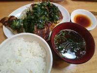 20160319_sinbasigyoza_sinbasi_sinbasigyozayaki5