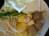 20160417_syabuyo_lunch_food001