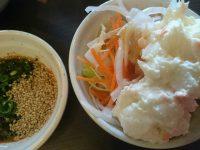 20160417_syabuyo_lunch_food002