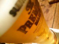 20160423_isomura_higasiginza_beer