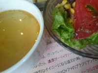 20160513_tucanosgrill1_akihabara_servicelunchsaldasoup