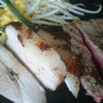TUCANO'S GRILL(トゥッカーノグリル) 秋葉原ヨドバシ店@東京都千代田区