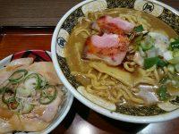 20160514_nagiakibamengeki_akihabara_niboshityaset