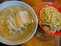 20160605_jiro_yaen2_naminorituke
