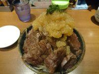 20160625_takeru_akihabara_tokumoristeakdon