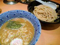 20160629_rokurinsya_tokyo_asatuke