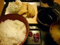 20160714_nechuyahamaamtutyo_daimon_toritentei