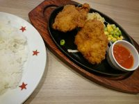 20160717_don_lunch_chickencutlet