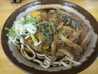 20160811_rokumonsoba_daimon_tentamasoba