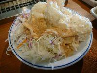 20160911_kusiyamongatari_hasimoto_food1