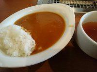 20160911_kusiyamongatari_hasimoto_food2