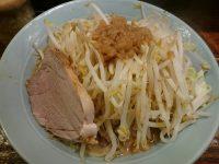 20160930_tatikawamasimasi_tamayakata_sra