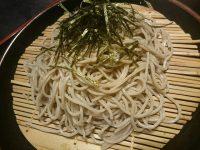 20161001_yurari_daimon_soba