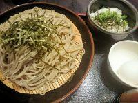20161001_yurari_daimon_sobatkg