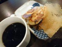 20161014_furien_mita_coffeegyoza