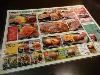 20161022_kennedymita_mita_lunchmenu