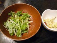 20161027_uokusisakurasakumita_mita_salad