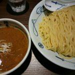 麺屋武蔵 浜松町店@東京都港区