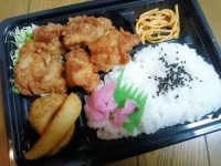 20161115_donki_lunch_karaage