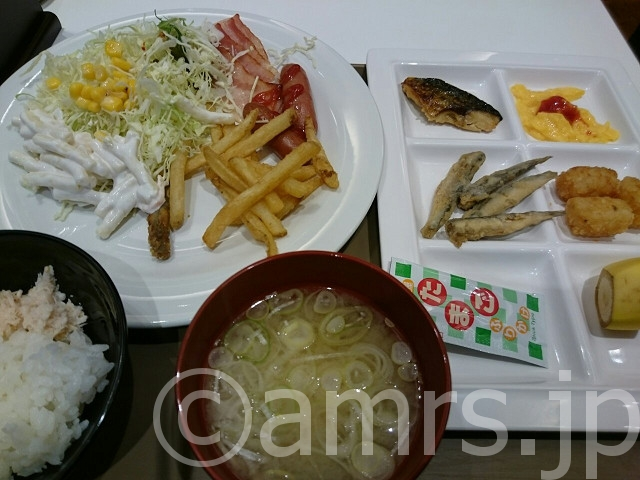 http://amrs.jp/wp/wp-content/uploads/2017/01/20170118_laveranda_apahotelhirosima_food001.jpg