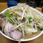 jiro_hatiojiyaenkaido_sby060115