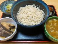 2010101_asahiya_umeyasiki_curryseiro