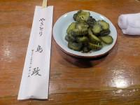 20121219_torimasa_omotesandou_tosi