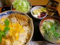 20121221_nagaokaya_hazama_katudon